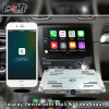 Ios Carplay Box for Porsche PCM 3.1 for Audi 3G for Benz Ntg4.5 / 5.0 for Volkswagen Touareg