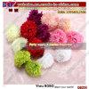 Christmas Items Artificial Flower Silk Flowers Spherical Heads Bulk Home Party Wedding Favor (G6203)