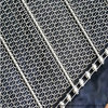 High Quality Stainless Wire Mesh Conveyor Belts (ISO9001)