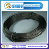 Factory Direct Sell Best Price 99.95% Straight Tungsten Wire for Cutting