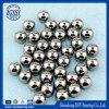 Deep Groove Angular Contact Spare Parts Bearing Steel Ball
