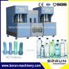 High Quality Pet Bottle Blowing Machine with Nice Price