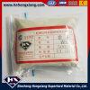 Rvd Mbd SMD Synthetic Diamond Micron Powder for Polishing Hard Metal