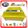 Household Eggs Incubator Can Holding 48 Eggs/Small Chicken Eggs Incubator/Bird Egg Incubator