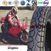 High Performance 350-10 Scooter Tubeless Tire