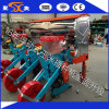 Top Quality Maize Seeding/Planting/Sowing Machine