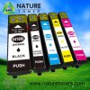 Compatible Ink Cartridge T410XL Series for Epson XP-530/630/830