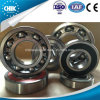 SKF NSK High Quality 6000 Series Deep Groove Ball Bearing of High Precision Bearings