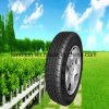 Royal Black Car Tire with Excellent Quality Cheaper Price