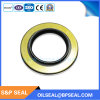 Factory Direct Tby Type Oil Seal 70*112*10*18 (Add149A, Ad3537f)