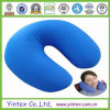 Soft U Shape Neck Pillow/Travel Pillow Comfortable Skin