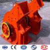 Ring Hammer Crusher/Crushing Machine for Limestone Mine