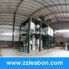 Tanzania Pig Feed Making Line for Sale, 200t Per Day Chicken Feed Plant