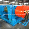 Hot Sale Used Rubber Cracker Machine with Ce ISO SGS