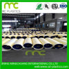 PVC Transparent/Clear/Opaque Film for Covering, Packaging, PVC Liner, Protection, Wrap