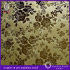 Decorative Stainless Steel Sheet 304