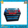 High Performance 12V45ah Mf Car Battery/Automobile Battery with JIS Standard