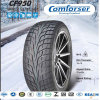 Winter Radial Tire, Non-Slip Snow Tire for Safety Driving