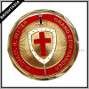 Quality Challenge Coin for Organization Group (BYH-10495)