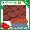 China Building Materials Corrugated Metal Roof Tile for Sale