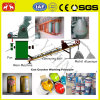 High Quality Factory Price Can Crusher Machine