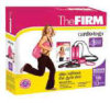 The Firm Cardio to Go Exerciser