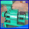 Urea Fertilizer Milling Machine for Fertilizer Production Crushing