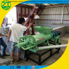 Factory Direct Sale Pig/Chicken/Duck/Cow/Livestock Solid Liquid Separator