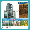 Poultry Animal Feed Turn-Key Project for Sale (SKJZ)