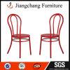 Aluminum Restaurant Cafe Bistro Chair (JC-RC02)