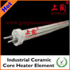 Industrial Ceramic Core Heater Element