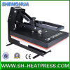 Auto Release Semi-Auto T-Shirt Sublimation Heat Press Machine