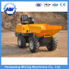 Small Cheap Price Wheel Loader Mini Small Wheel Loader