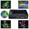 RGB SD Card Laser Light Home Party Laser Light Show