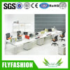 Fashion Office Calling Work Table Workstation (OD-55A)