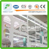 Decoration Mirror Clear Float Glass