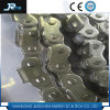 Professional Double Pitch Carbon Steel Conveyor Chain
