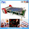 LCD Control Oil Drum Roll to Roll Heat Press Machine with Wholesale Price