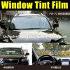 Solar Film/ Car Window Film/ Tint Film Roll for Car 1.52*12m/1.52/30m/1.52*60m