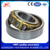 Electric Generator Parts Single Row Cylindrical Roller Bearing Nj2206em