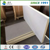 High Quality Corrugated PU Composite Board
