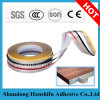 Hot Melt Adhesive Glue for PVC Edge Banding