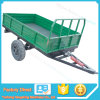 Farm Tractor Mounted Trailer China Supplier