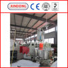 PE/PP WPC Profile/Board Extrusion Line