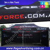 Latest Designed Custom Outdoor Exhibition Tent, Party Tent