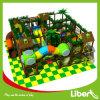 Chinese Trustworthy Supplier Kids Indoor Amusement Playground for Fun