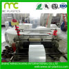 PE Shrink/Wrapping Hand and Machine Film