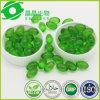 Detox & Moisten Intestines Soup Aloe Vera Extract Softgel