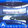 Wide Viewing Angle P2.5 SMD2121 Commerical LED Display