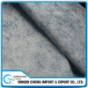 Industrial Disposable Abrasive Hydrophilic Melt Blown Nonwoven Clean Wipe